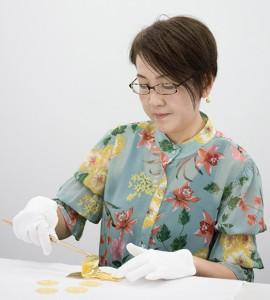 2017satomi_kiwada_s